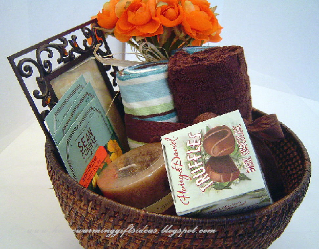 Tha house housewarming gift ideas provide the perfect for What to buy for housewarming gift