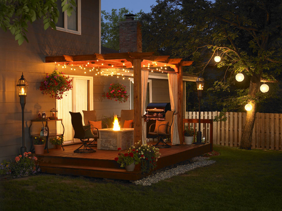 outdoor-patio-lighting-ideas-pictures