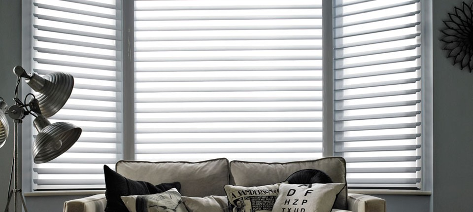 TS bay window 3 blinds 1 RT 1  Desktop Things You Most Likely Do Not Know About Window Blinds