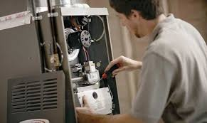 download1 How to Choose a Furnace Repair Company