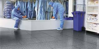 download 26 Flooring protection for a variety of jobs.