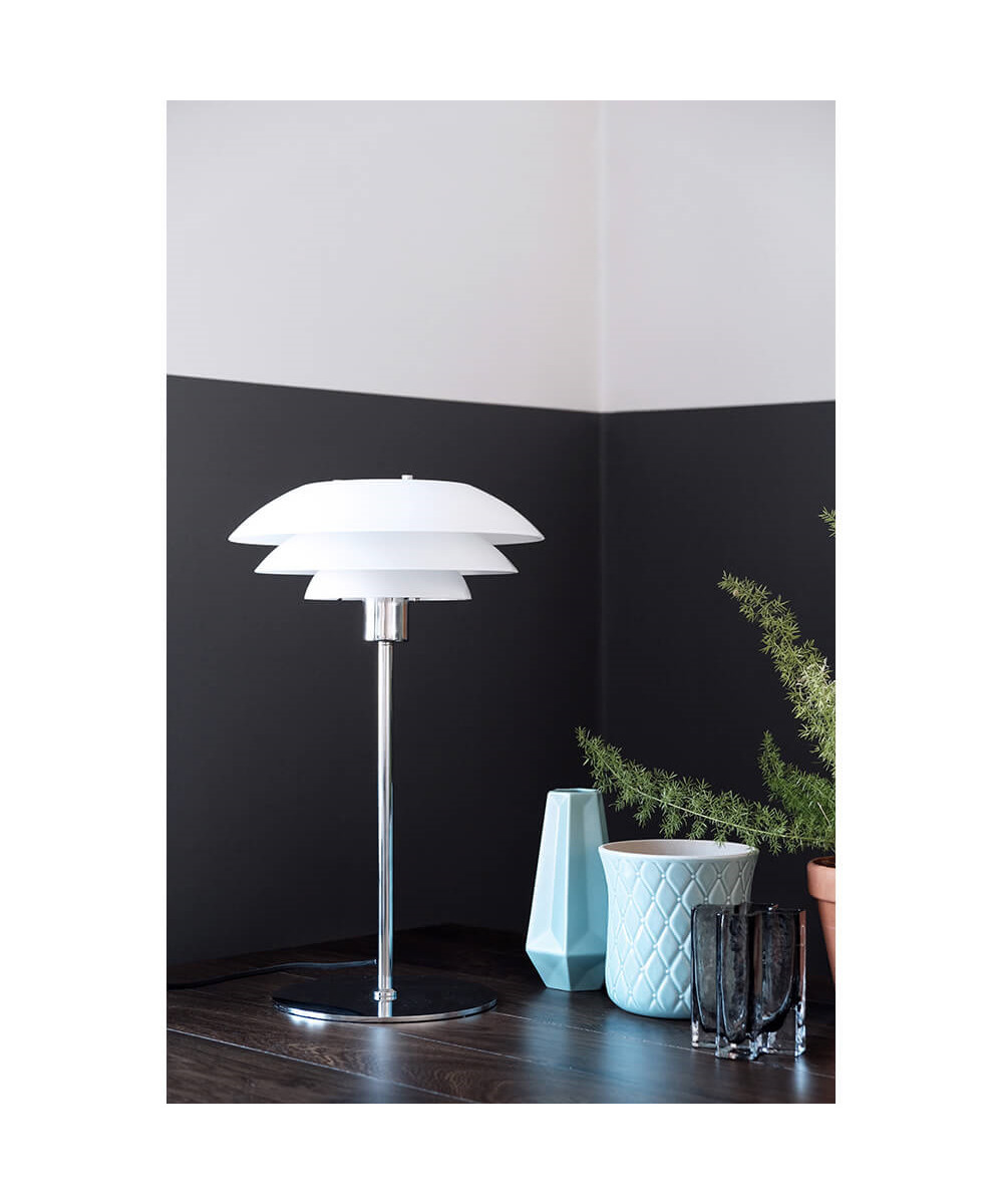 Find the right lamps for your home - lampemesteren